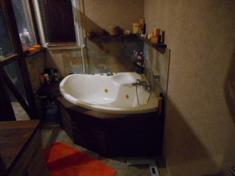 Sale house / villa Falaise 10 mns 169900€ - Picture 6