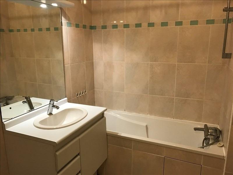 Rental apartment Le perreux sur marne 1230€ CC - Picture 6