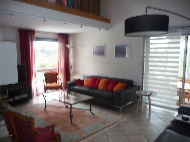 Deluxe sale house / villa St genis les ollieres 695 000€ - Picture 2