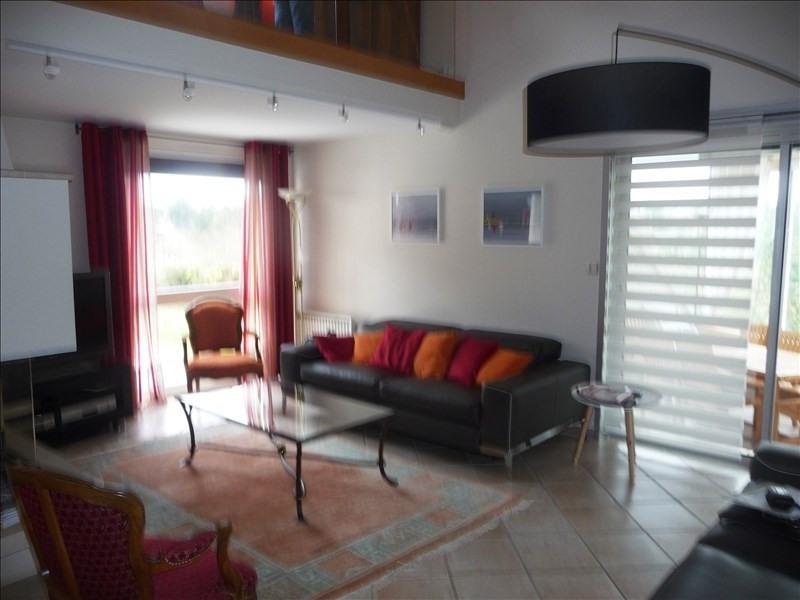 Vente de prestige maison / villa St genis les ollieres 695000€ - Photo 2