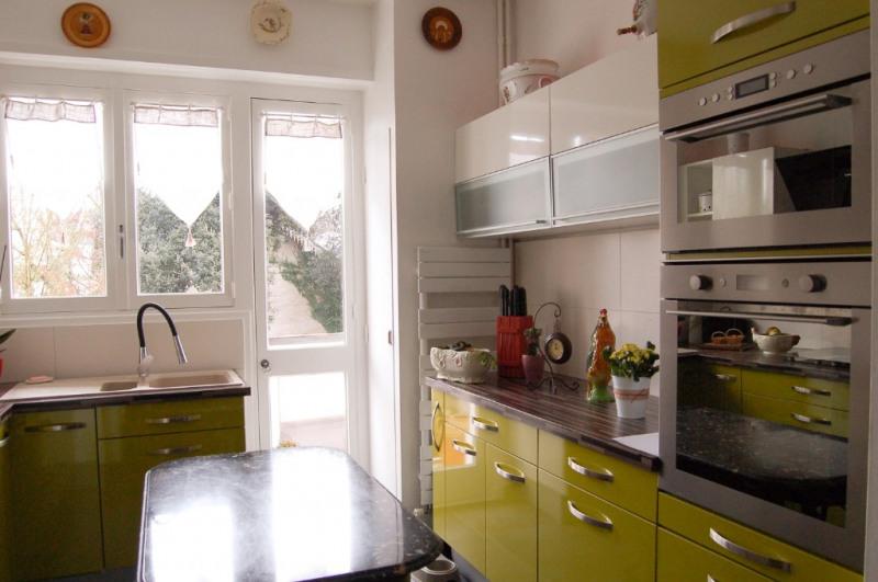Vente de prestige appartement La rochelle 624750€ - Photo 4