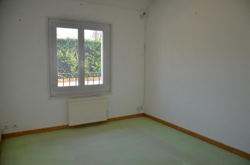Vente appartement Chartrettes 167 000€ - Photo 8