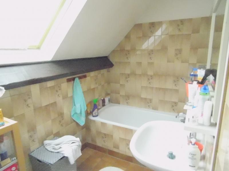 Verkoop  huis Sevran 300000€ - Foto 9