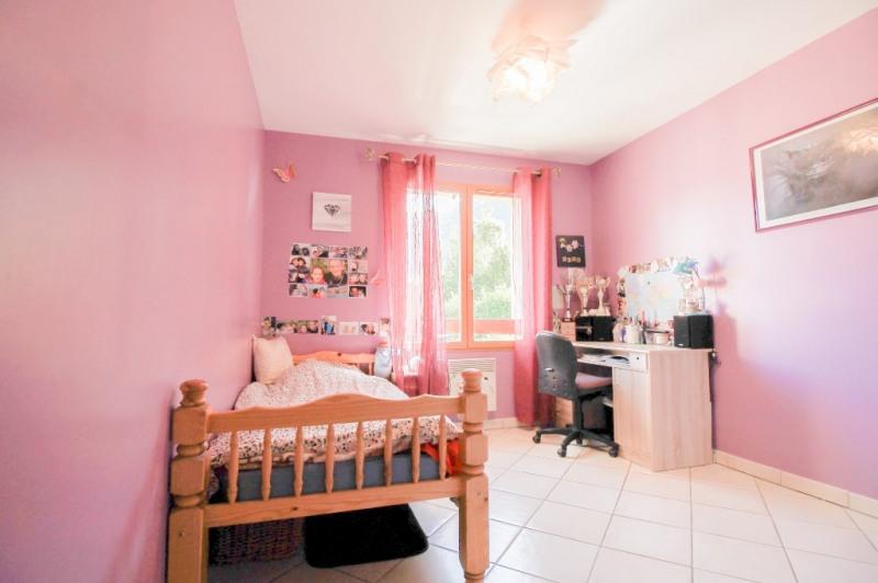 Sale house / villa Allevard 279000€ - Picture 8