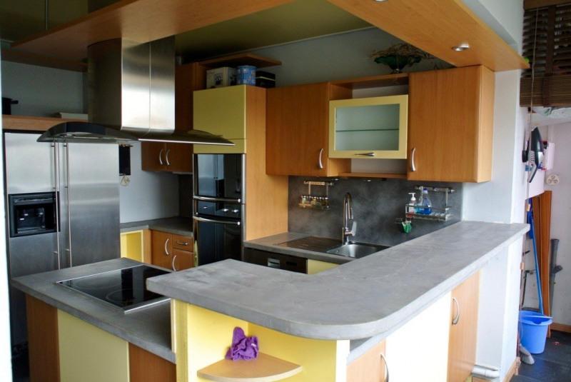 Vente appartement Ajaccio 279000€ - Photo 4