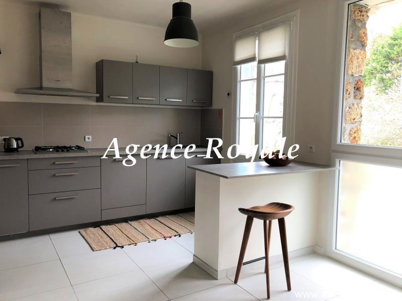 Vente maison / villa St germain en laye 880000€ - Photo 3