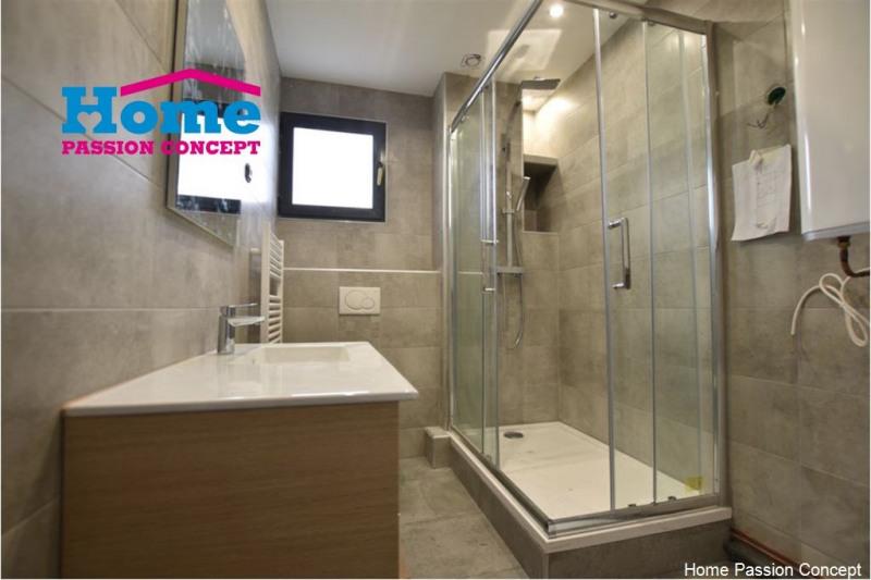 Sale apartment Rueil malmaison 409375€ - Picture 4