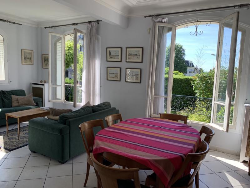 Venta  casa Nogent-sur-marne 1225000€ - Fotografía 10