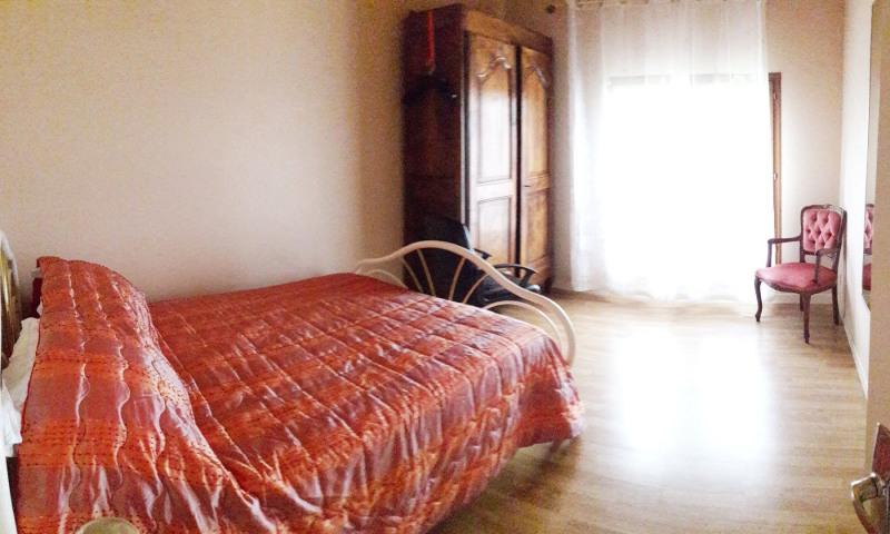 Revenda casa Cintegabelle 480000€ - Fotografia 21