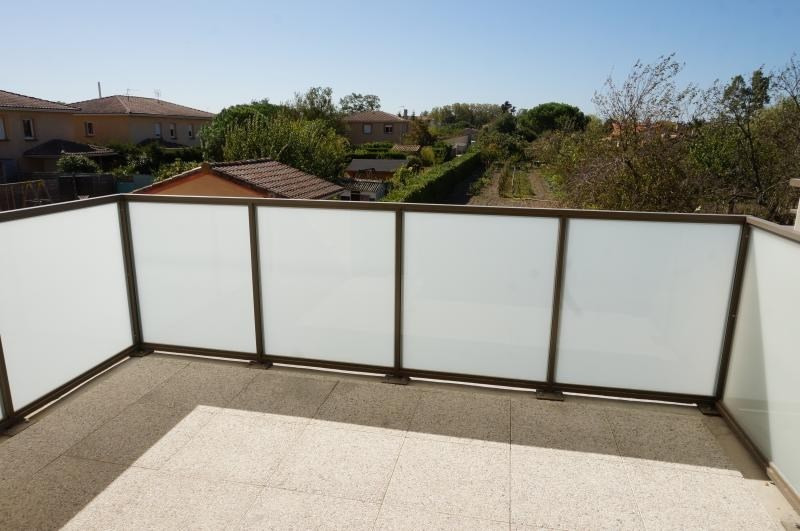 Vente appartement Toulouse 206 445€ - Photo 1
