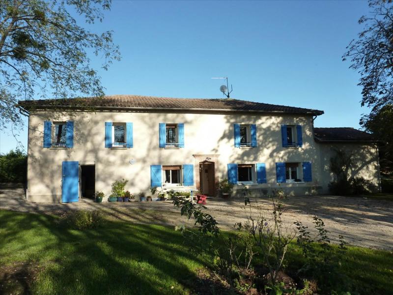 Location maison / villa Tecou 860€ CC - Photo 10