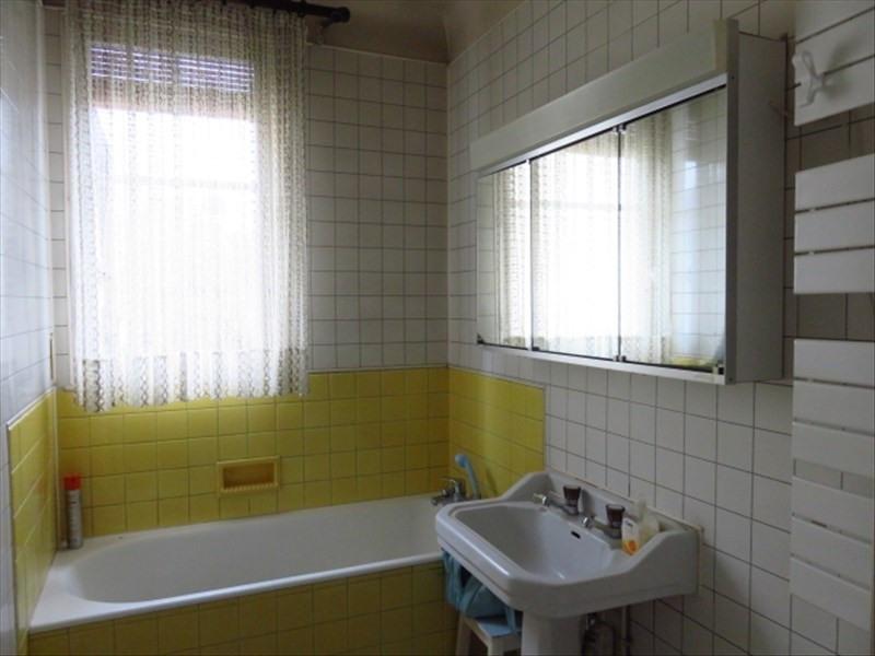 Vendita casa Fourqueux 595000€ - Fotografia 6