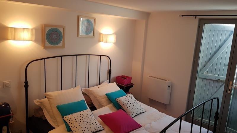 Sale house / villa Carcassonne 279500€ - Picture 9