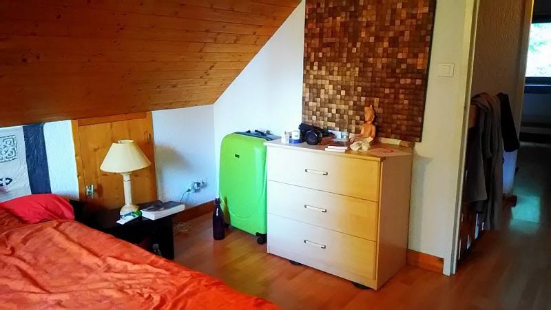 Vente maison / villa Le chambon sur lignon 155000€ - Photo 7