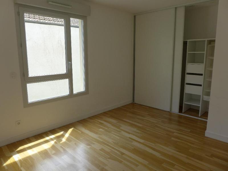 Location appartement Lyon 8ème 759€ CC - Photo 5
