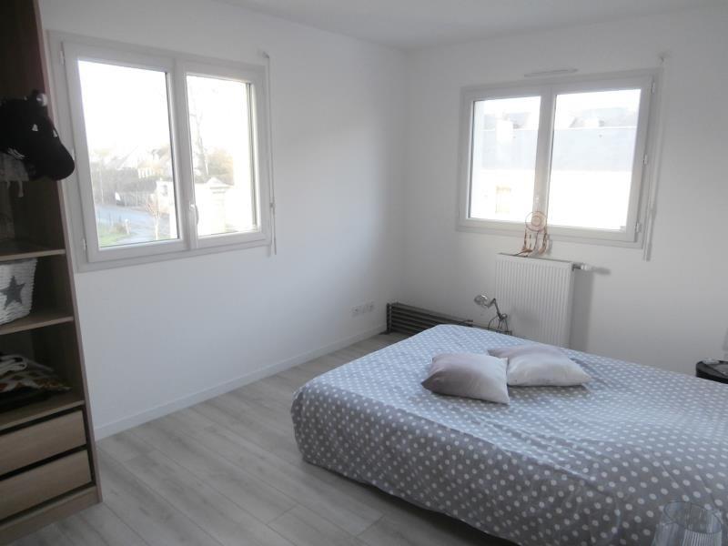 Sale house / villa Creully 250000€ - Picture 5