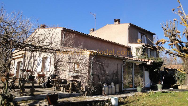casa Mons 175000€ - Fotografia 1