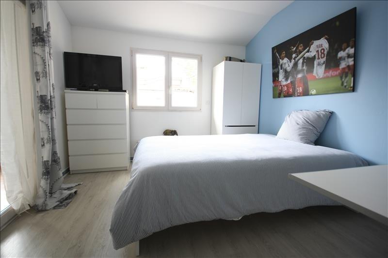 Sale house / villa Savigny sur orge 420000€ - Picture 6
