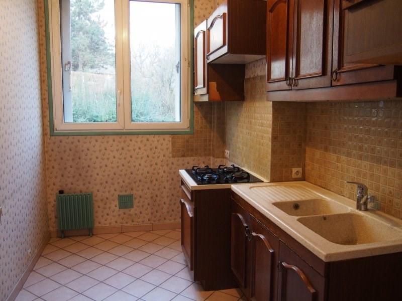 Sale apartment Maisons alfort 325000€ - Picture 3