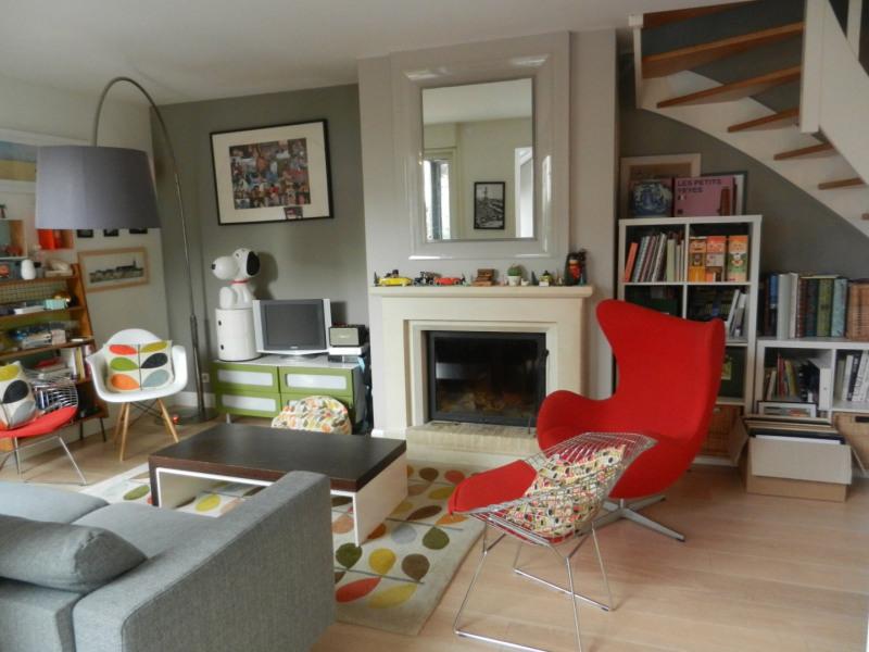 Sale house / villa Le mans 283920€ - Picture 1