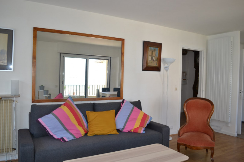 Vacation rental apartment St jean de luz 1 700€ - Picture 5