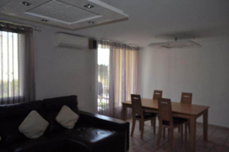 Venta  apartamento Nice 220000€ - Fotografía 12