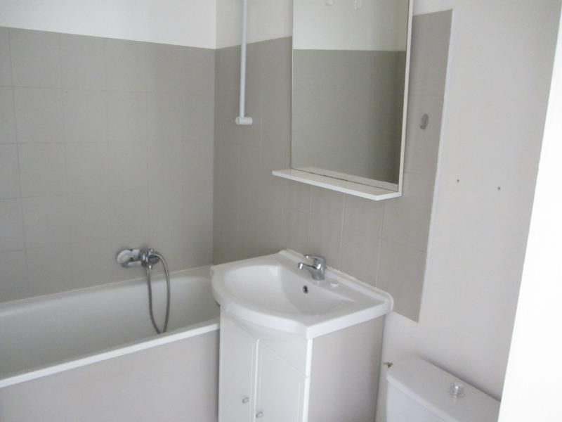 Vente appartement Osny 159 000€ - Photo 5