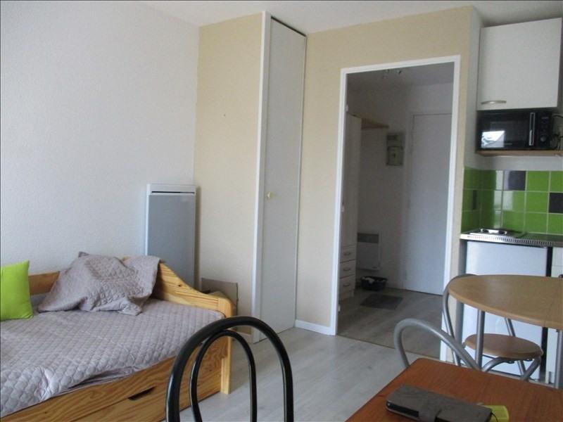 Location appartement St nazaire 320€ CC - Photo 3