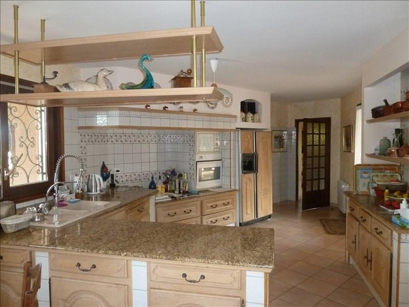 Vente de prestige maison / villa Canet en roussillon 749000€ - Photo 4