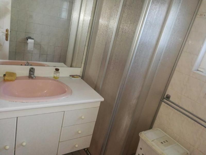 Sale house / villa Caurel 157000€ - Picture 6