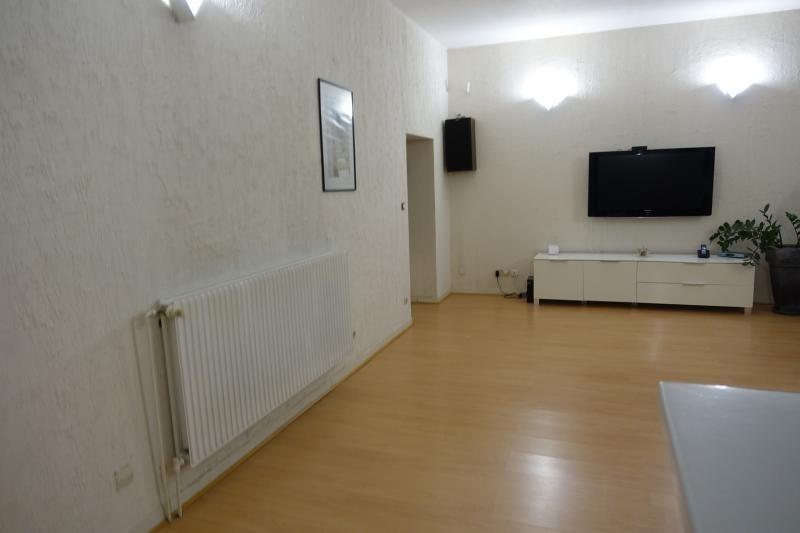 Sale house / villa Lumbin 290000€ - Picture 6