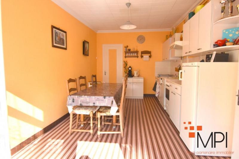 Vente maison / villa L hermitage 186900€ - Photo 3