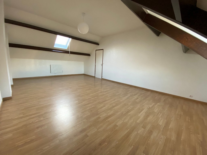 Rental apartment Chilly mazarin 950€ CC - Picture 1