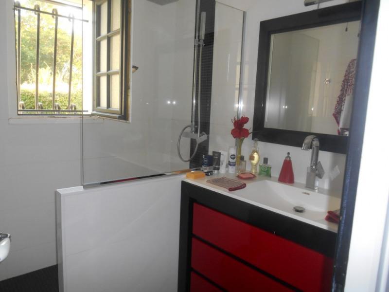 Vente de prestige maison / villa La brede 715000€ - Photo 7