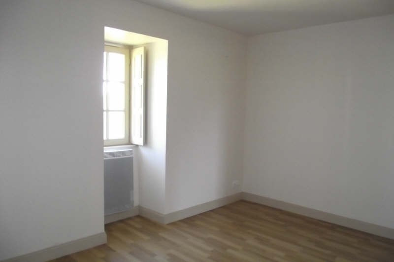 Sale apartment Chatillon sur seine 79 000€ - Picture 5