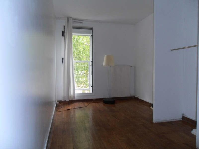 Rental apartment Nanterre 2261€ CC - Picture 8