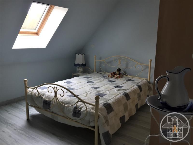 Sale house / villa Compiegne 415000€ - Picture 5