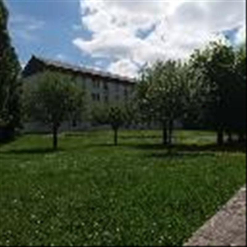 Vente appartement Rueil malmaison 300000€ - Photo 1