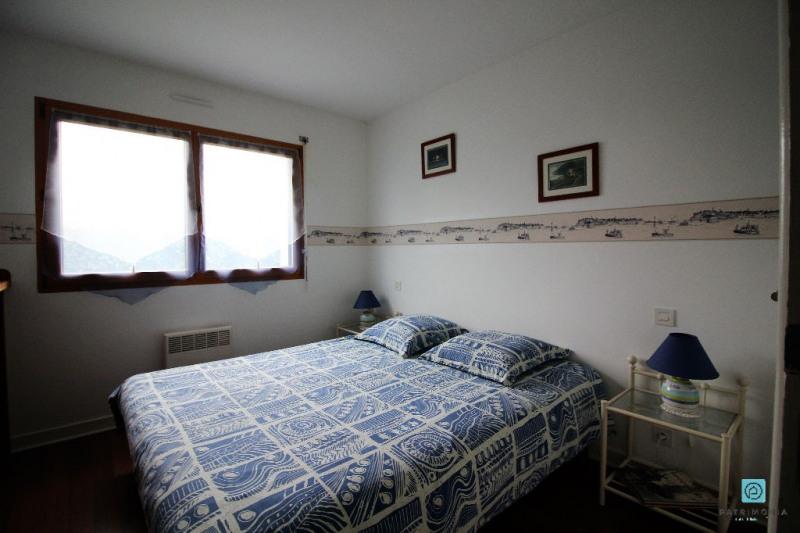 Sale house / villa Clohars carnoet 514800€ - Picture 4