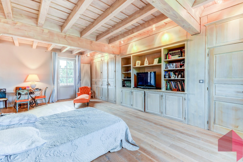 Venta de prestigio  casa Montastruc la conseillere 980000€ - Fotografía 8