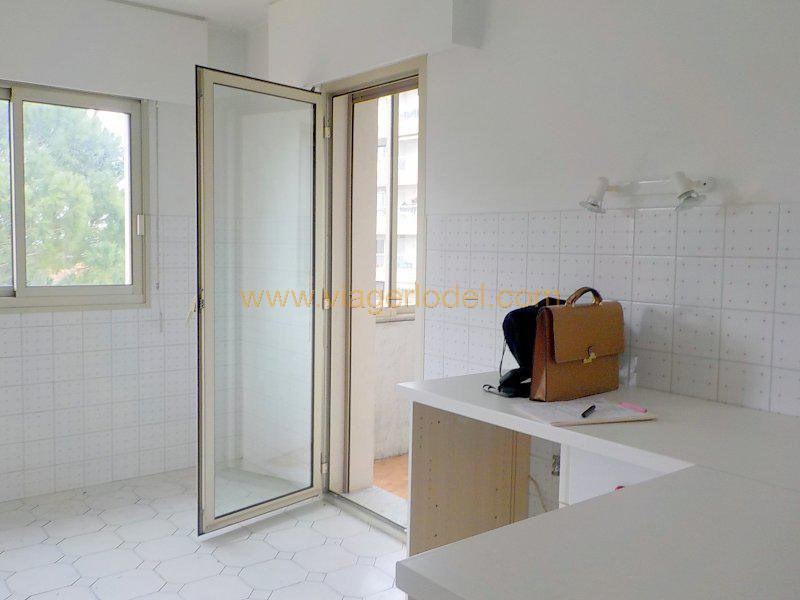 Viager appartement Antibes 175000€ - Photo 8