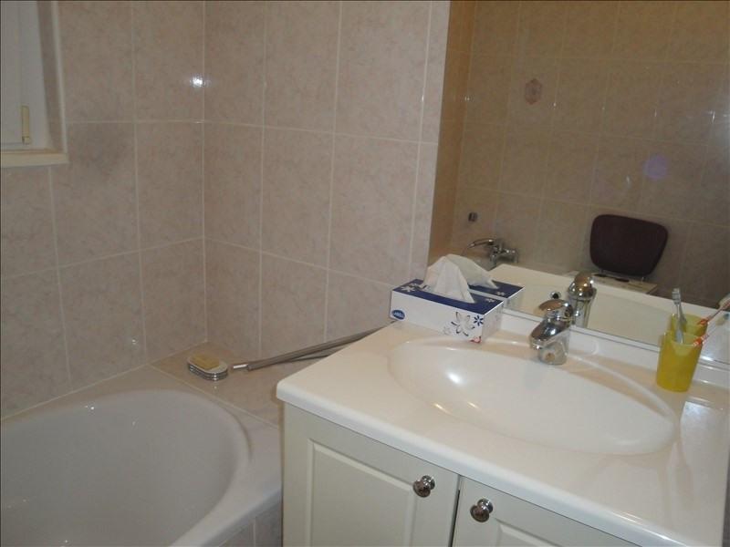 Verkoop  huis Delle 174000€ - Foto 6