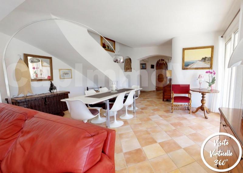 Vente de prestige maison / villa Le beausset 799000€ - Photo 7