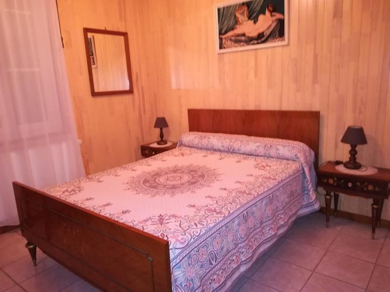 Verhuren vakantie  appartement Biscarrosse 500€ - Foto 6