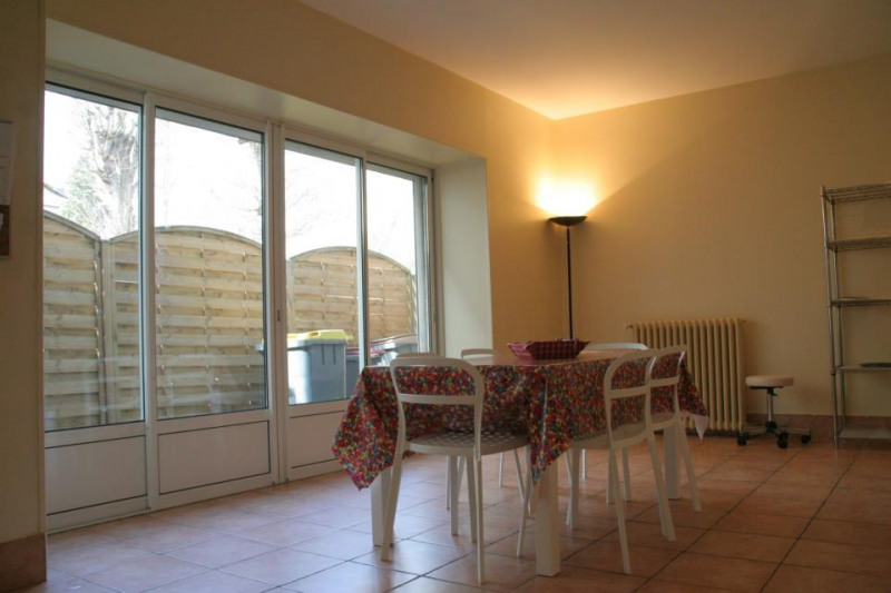 Location maison / villa Fontainebleau 2400€ CC - Photo 11