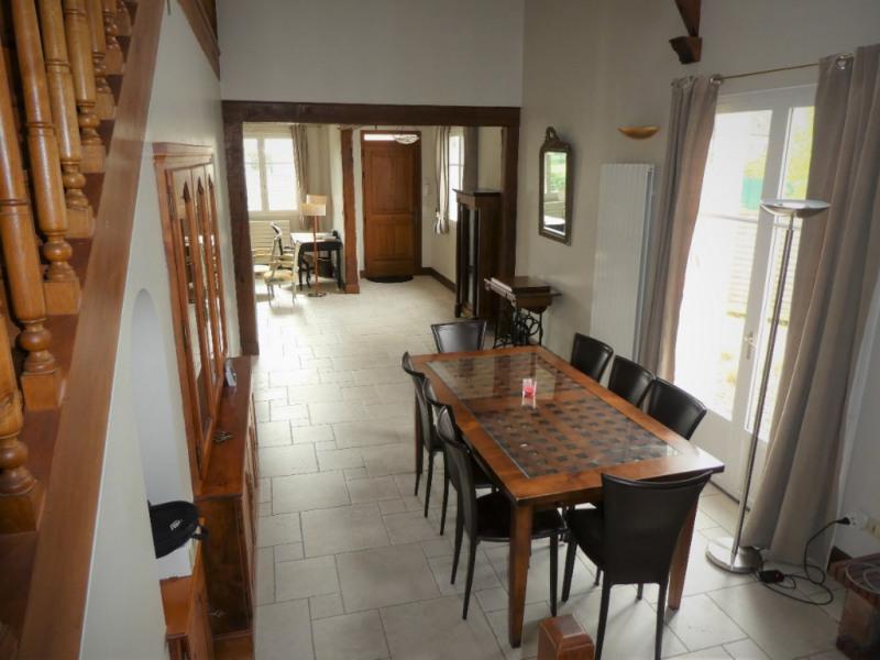 Vente maison / villa Montlouis sur loire 484000€ - Photo 3