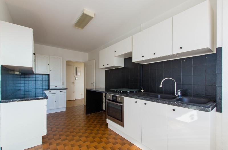 Venta  apartamento Metz 124900€ - Fotografía 3
