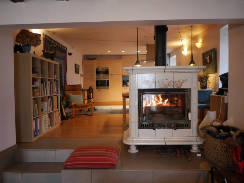 Sale house / villa Soreze 339000€ - Picture 5