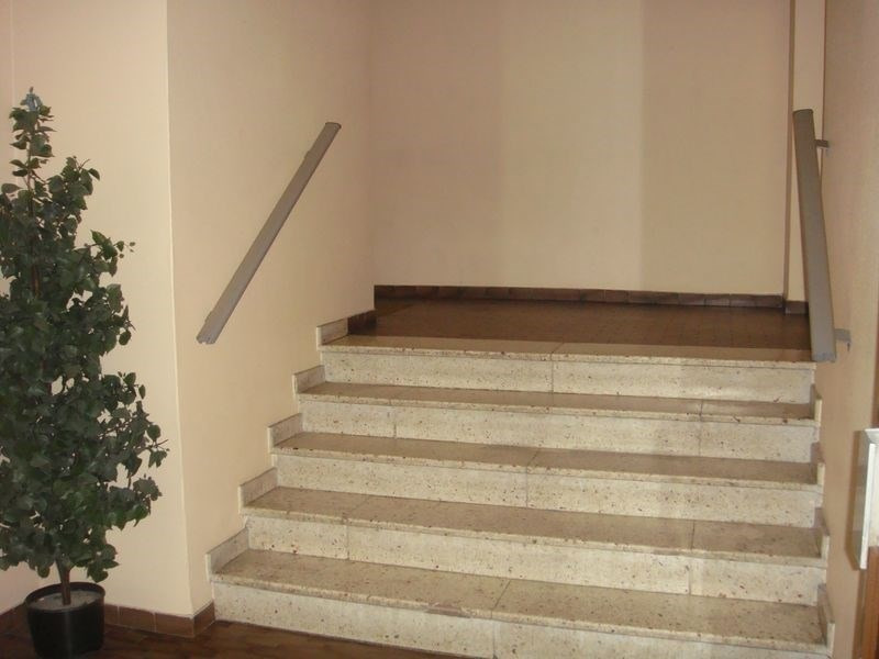 Sale apartment Rosny sous bois 159000€ - Picture 3