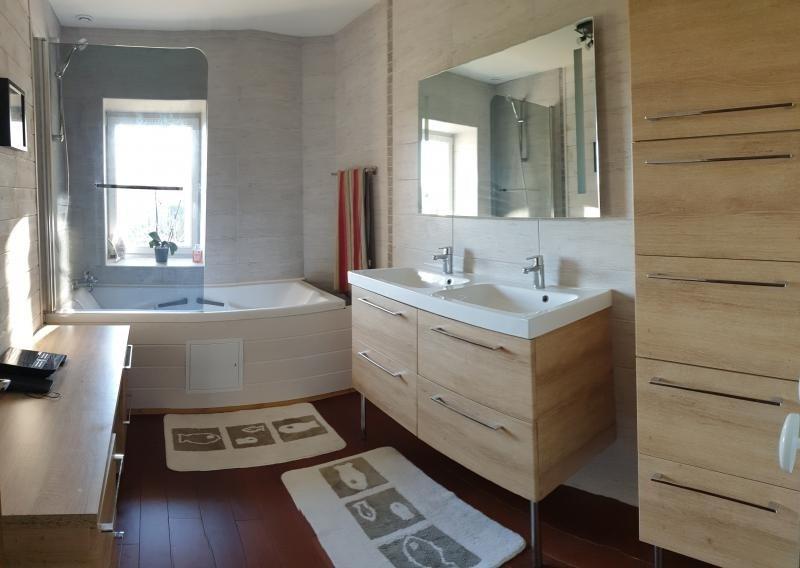 Vente maison / villa Caen 391000€ - Photo 4